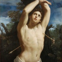 St. Sebastian: The Patron Saint of Homosexuals