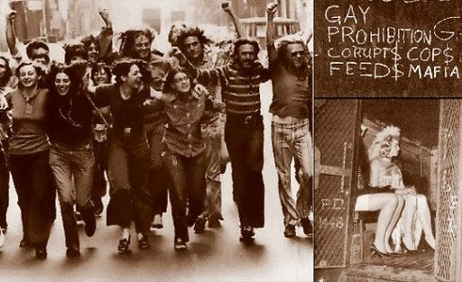 gay msn cam teen