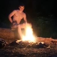 Gay Camping?