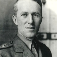 The Sexuality of T.E. Lawrence