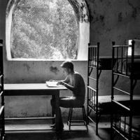 A Poetic Lesson: The Villanelle
