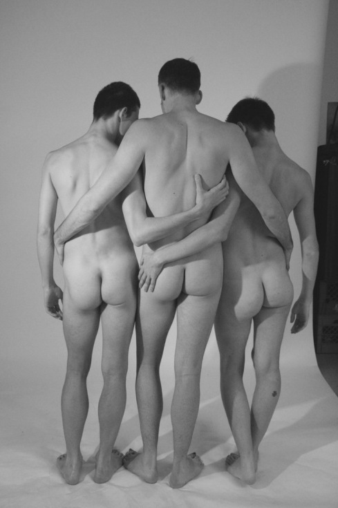 three_naked_guys_3_by_felixdeon-d4lw0dd (1)