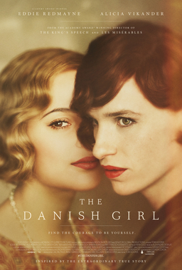 The_Danish_Girl_(film)_poster.jpg