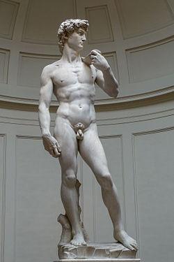 'David'_by_Michelangelo_JBU0001-1.JPG