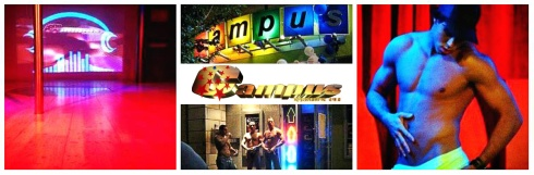 Campus-Strip-Club-Montreal-Interstude.jpg