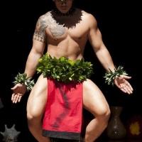 Aikane and Ancient Hawaiian Homosexuality